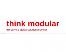 think-modular-133603